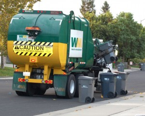 WasteManagementRecycling