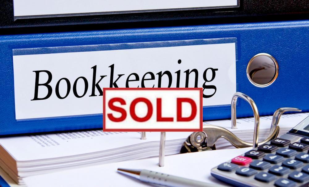 BOOKKEEPING BUSINESS St IVES NSW – $150k