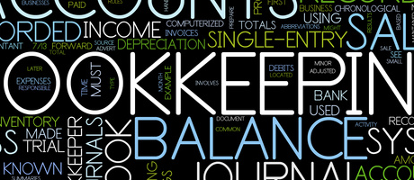 bookkeeping-banner