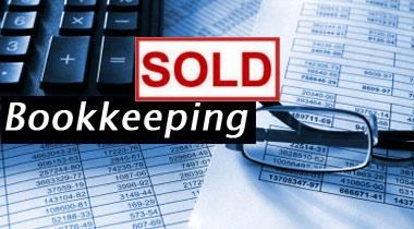 BOOKKEEPING BUSINESS for SALE in BRISBANE – $117k