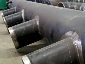 cobey_fabrication_mscl_pipes_large