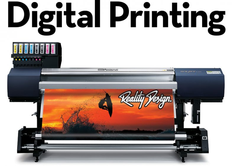 digital-printing-reality-design-forster-tuncurry-signwriting-785x563