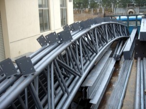 structure_steel_parts_fabrication